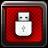 Icon - Bitdefender USB Immunizer