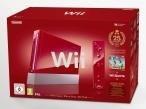 Spielekonsole Wii: Packung ©Nintendo