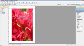 karten selbst gestalten - grafik & foto downloads - computer bild, Einladung