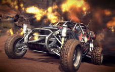 Rage: Buggy&nbsp;&copy;&nbsp;Bethesda Softworks