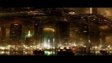 Rollenspiel Deus Ex – Human Revolution: Detroit ©Square Enix
