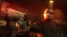 Rollenspiel Deus Ex – Human Revolution: Terrorist ©Square Enix