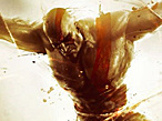 God of War � Ascension: G�ttliche Keilerei