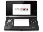 Nintendo 3DS&nbsp;&copy;&nbsp;Nintendo