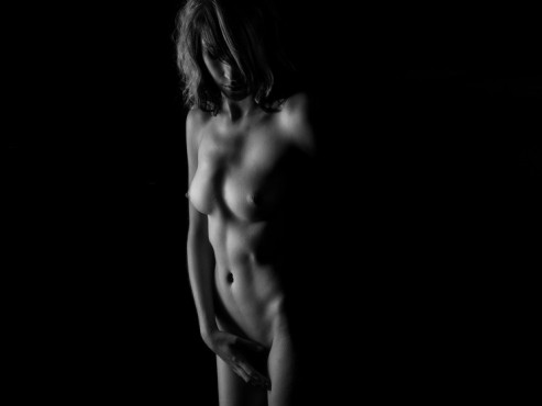 The Body – von: MzHfoto © MzHfoto