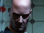 Hitman  Absolution: Neue Infos zum fnften Abenteuer des Klonkillers