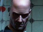 Actionspiel Hitman: Agent 47���Square Enix