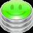 Icon - SQLBackupAndFTP