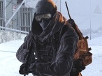 Actionspiel Call of Duty – Modern Warfare 2: Ski-Maske © Activision