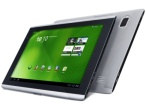 Acer Iconia Tab A500���Acer