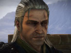 The Witcher 2 � Assassins of Kings: Einsteigertipps und Tricks