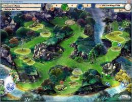 Screenshot 3 - Aerie: Seele des Waldes – Kostenlose Vollversion
