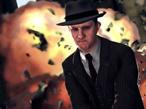 Actionspiel L.A. Noire: Explosion ©Rockstar Games