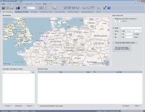 GPS-Track-Analyse.NET