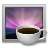 Icon - Caffeine (Mac)