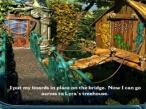 Screenshot Dream Chronicles ©Computer BILD