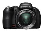 Fujifilm Finepix HS20EXR ©Fujifilm