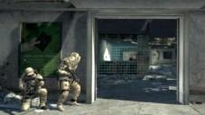 Actionspiel Ghost Recon Online: Markierung ©Ubisoft