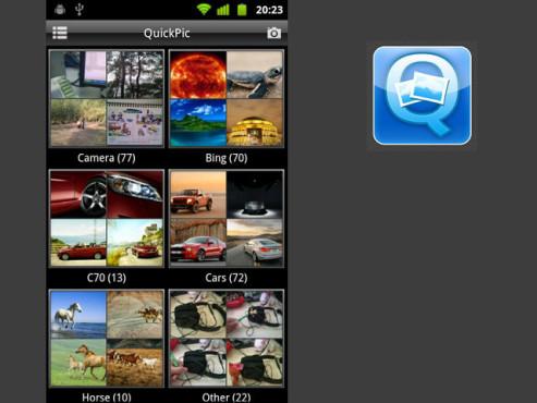 Quickpic ©alensw.com