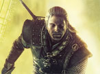 The Witcher 2 � Assassins of Kings: Verhext gut!