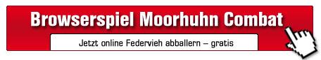 Moorhuhn Combat ©Phenomedia
