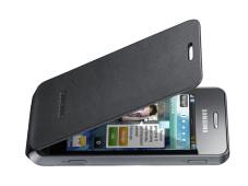 Samsung Waver 723 ©COMPUTER BILD
