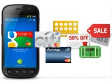 Google Wallet ©Google
