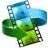 Icon - Evom (Mac)