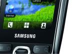 Samsung Galaxy 550 (GT-i5500)���COMPUTER BILD