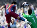 Fu�ballspiel Fifa 12: Casillas ©Electronic Arts