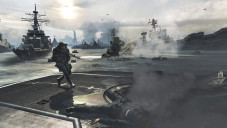 Call of Duty � Modern Warfare 3