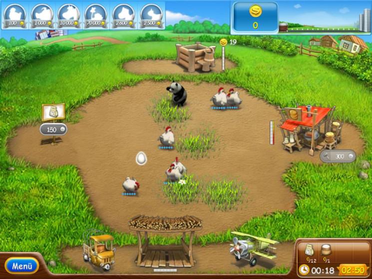 spiele kostenlos online spielen bauernhof