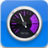 Icon - iStat Pro (Mac)