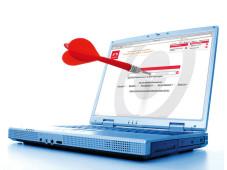 Notebook-mit-neckermann-de-Seite-227x170-fdeb2395111d51c7.jpg