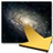 Icon - Back-In-Time (Mac)