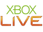 Logo: Xbox Live ©Microsoft
