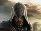 Assassin�s Creed � Revelations: Vielversprechender Tapetenwechsel