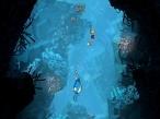 Actionspiel Rayman Origins: Blau ©Ubisoft