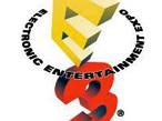 Logo: E3 ©Entertainment Software Association