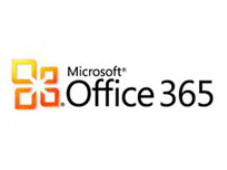 Microsoft Office 365&nbsp;&copy;&nbsp;Microsoft
