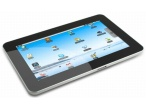 Mobii Tegra Tablet 10,1 ©Point of View