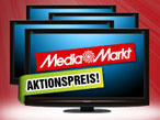 Logo Media Markt ©Media Markt