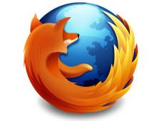 Mozilla Firefox ©Mozilla
