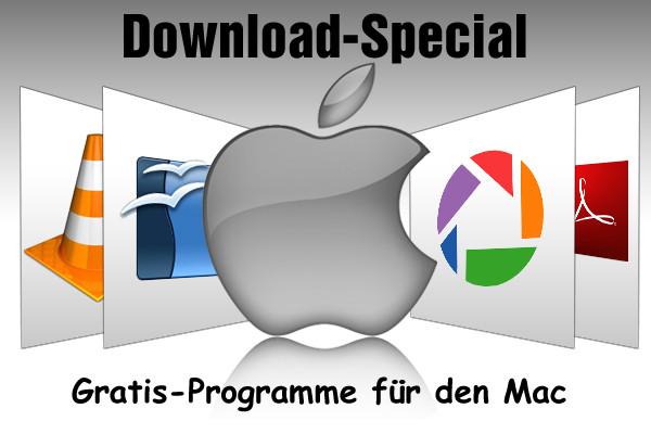 artikel downloads download specials microsoft programme kostenlos