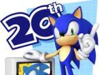 Sonic: 20. Geburtstag ©Sega