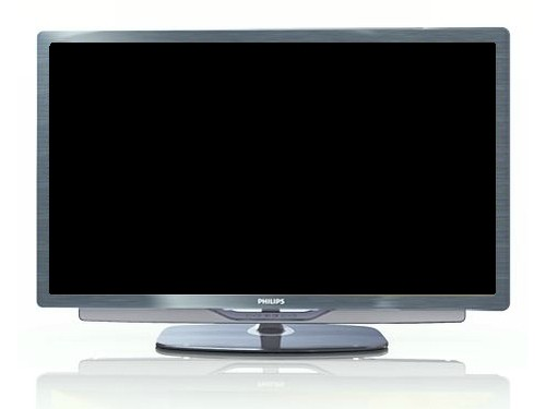 news lcd flachbildfernseher philips 40pfl9715k audio video foto bild. Black Bedroom Furniture Sets. Home Design Ideas