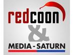 Redcoon wird der Media-Saturn-Gruppe einverleibt. ©redcoon