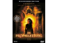 Die Prophezeiung&nbsp;&copy;&nbsp;Universum Film GmbH