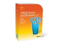 Microsoft Office 2010 ©Microsoft