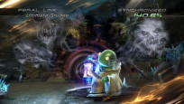 Rollenspiel Final Fantasy 13-2: Ultimate Grudge © Square Enix